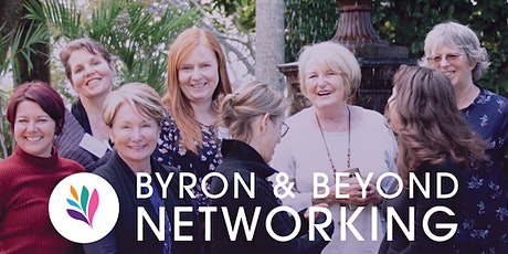 Ballina Networking Breakfast - 25th. June 2020 tickets