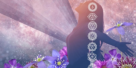 Reiki Level 1 (First Degree) tickets