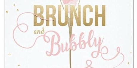 Small business brunch tickets