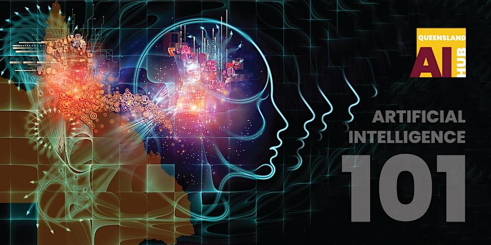 AI 101: Demystifying Artificial Intelligence