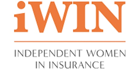INSURANCE & CLIMATE ACTION - Lunch & Learn Webinar tickets