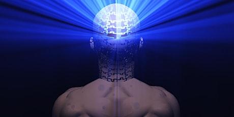 """""""Meesterschap over je brein"""": Future Proof Brain tickets"""