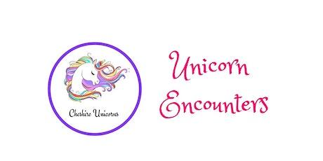 Unicorn Encounter entradas