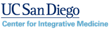 UCSD Center for Integrative Medicine logo