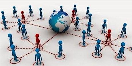 Webinar Emplea: Networking para conseguir empleo II entradas