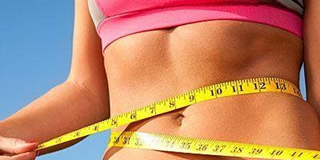 How to lose weight fast! tickets