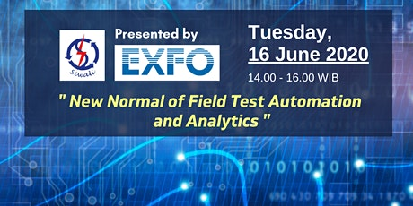 New Normal of Field Test Automation and Analytics tickets