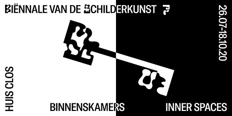 Museum Dhondt-Dhaenens tickets