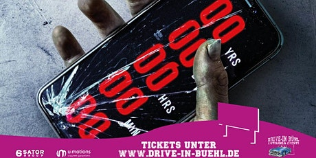 Countdown Tickets