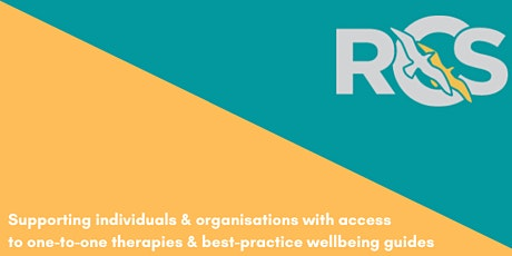 Free Webinar: Boosting your Physical Wellbeing during Covid-19 tickets