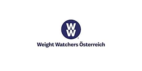 WWÖ -  Wolfurt - Workshop mit Monika Ilg: DO, 8:00-8:30 Uhr Tickets