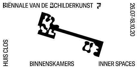 Museum van Deinze en de Leiestreek tickets