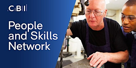 People and Skills Network (Scotland) on Employee Benefits and Rewards tickets