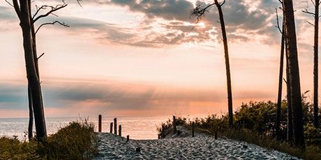 Exklusiver Mittelformatfotografie Workshop an der Ostsee mit Phase One Tickets