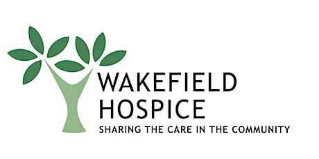 Wakefield Hospice Warehouse Donation Drop Off tickets
