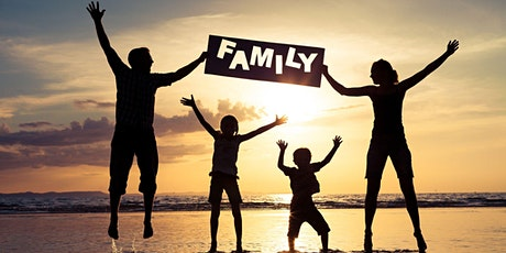 Gratuite Mini-conférence  Parent-Guide Parent-Complice billets
