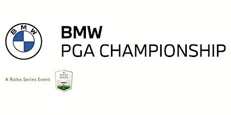 BMW PGA CHAMPIONSHIP 2020 tickets