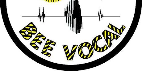 Bee Vocal Choir Online Rehearsal 03/06/2020 tickets