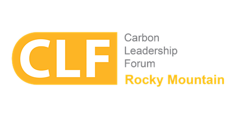 CLF Rocky Mountain Hub Virtual Meeting and Work session tickets