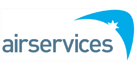 Airservices Australia's response to COVID-19 tickets