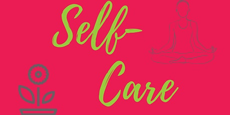 Self Care Sunday: Advocacy + Self Care tickets