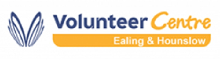 Introduction to Volunteering  for individuals image