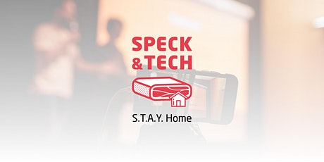 S.T.A.Y. Home #2 tickets