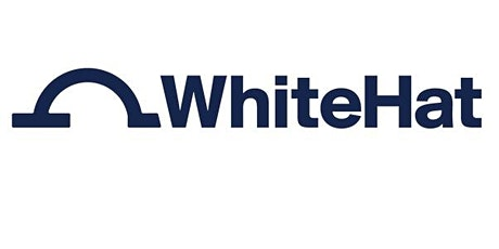 WhiteHat focus group - apprentices (non-WH) tickets