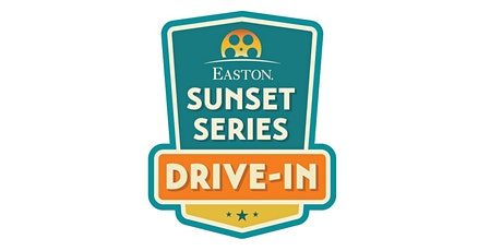 Easton Sunset Series Drive-In: Alice in Wonderland (2010) at 7:30PM tickets