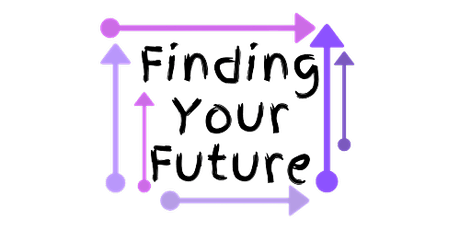 Finding Your Future (FYF) tickets
