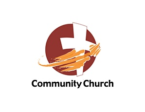 Community Church of Stevens Point Worship 8:45 a.m. tickets