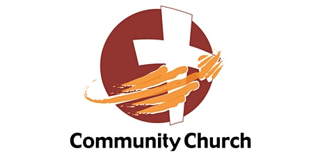Community Church of Stevens Point Worship 8:45 a.m. tickets