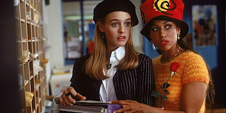 """Clueless"" tickets"
