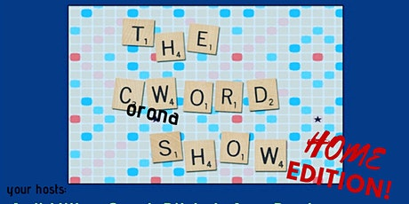 The C Word: May 31 tickets