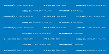 COVID-19 Impacts on the Labor Market &  Recent Policy Changes to the Unempl tickets
