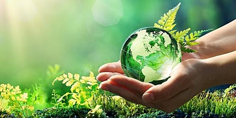 Christianity and Climate: The Role of Faith in Inspiring Climate Activism tickets