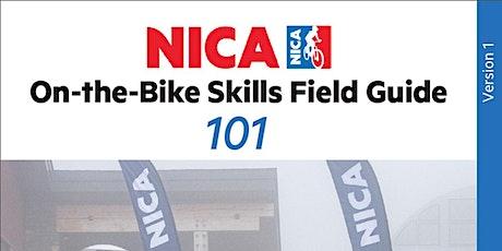 On-the-Bike Skills 101 Training – Sierra Vista tickets