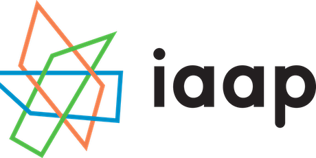IAAP Board of Directors Candidate Q&A tickets