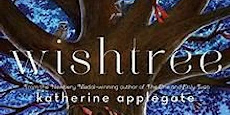 Wishtree - July 27-31 tickets