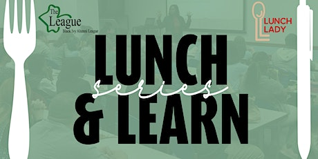 Lunch & Learn: NYC Procurement Transformation - Leveling the Playing Field tickets