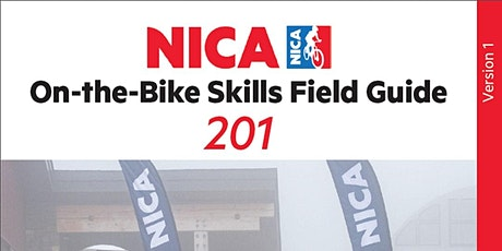 On-the-Bike Skills 201 Training – Sierra Vista tickets