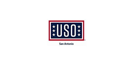 USO Pathfinder Lunch and Learn Event with Jamie Chapman tickets