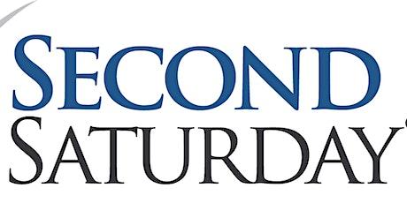 2nd Saturday Divorce Workshop San Diego tickets
