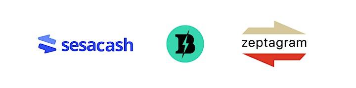 BitAngels Toronto Virtual Event (June 2020) image