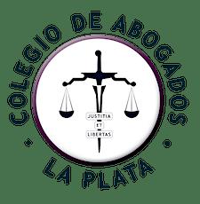 Comisión de Honorarios Profesionales CALP logo