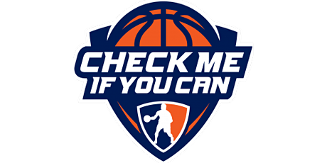 Summer Basketball Camp for Boys and Girls Ages 10-18 tickets