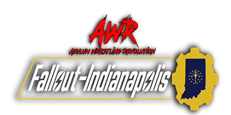AWR Presents: Fallout - Indianapolis tickets