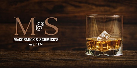 M&S Father's Day Grill Kit + Bourbon Pairing - HOUSTON UPTOWN tickets