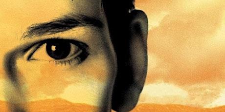 Cine foro #Género vol. 6 (online) entradas
