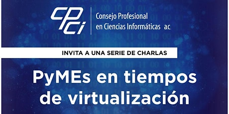 Del 8 al 12 de Junio diariamente de 10 a 11:30 Hora de Buenos Aires, Arg entradas